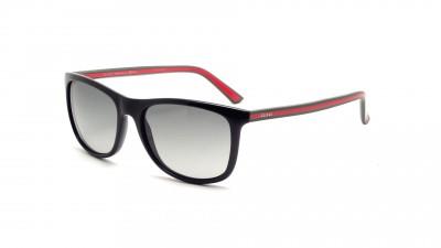 Gucci GG1055S 51NVK 55-17 Noir 112,50 €