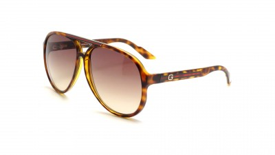 Gucci GG1627S 7911W 59-12 Tortoise 101,67 €