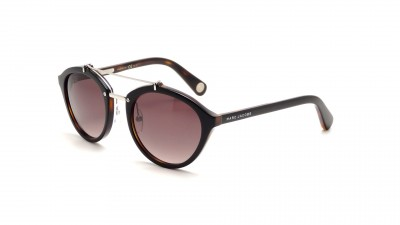 Marc Jacobs MJ471/S BG4HA 51-22 Noir 154,17 €