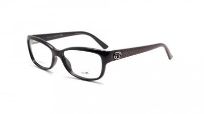 Gucci GG3648 1DT 53-15 Black 103,25 €