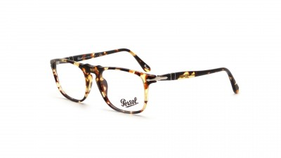 Persol 649 Series Tabacco di Virginia Écaille PO3059V 985 50-18 108,25 €