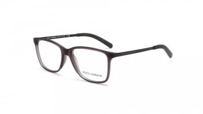 Dolce & Gabbana Lifestyle Gris DG5006 2651 54-16 73,25 €