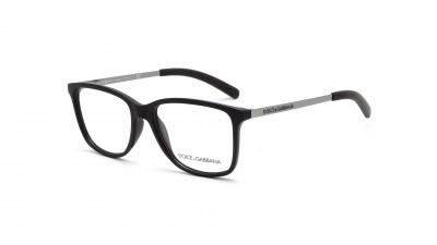 Dolce & Gabbana Lifestyle Noir DG5006 2616 54-16 73,25 €