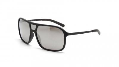 Dolce & Gabbana Lifestyle Grey DG6083 2651/6G 83,25 €