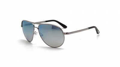 Tom Ford Marko Silver FT144 14X 58-13 137,42 €