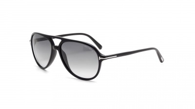 Tom Ford Jared Black FT331 01B 60-15 132,50 €