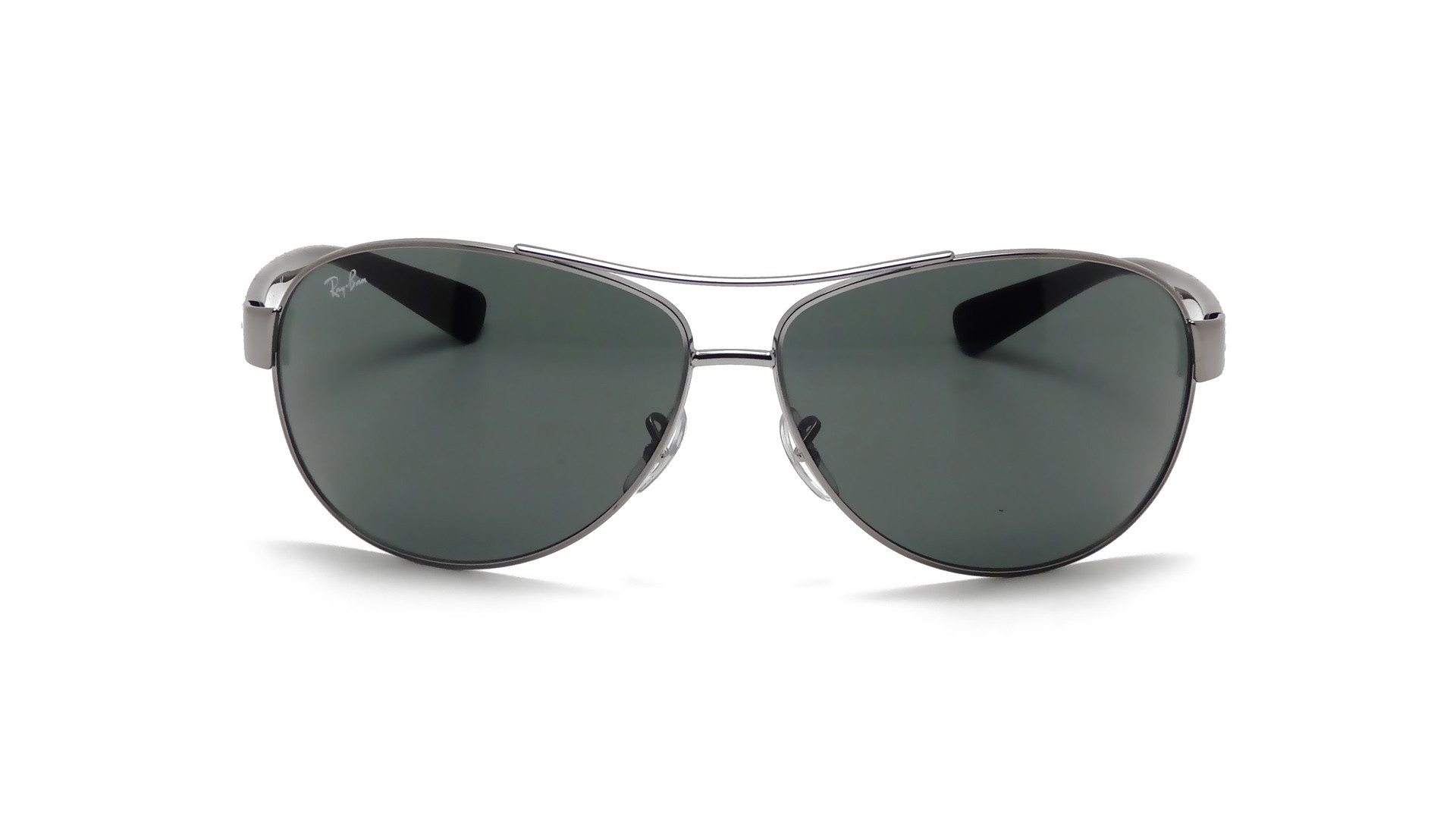 Ray Ban 3386 63 Or 67 « Heritage Malta c86dc9bb5f
