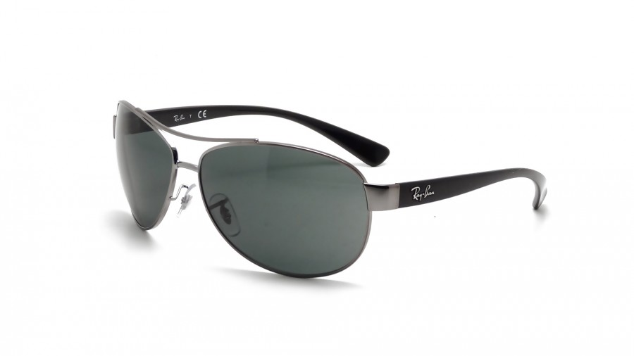 lunette ray ban rb3386 prix