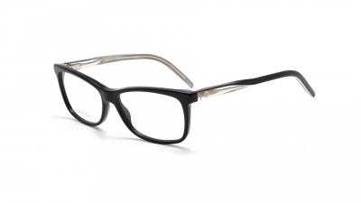 Gucci GG3643 0WM 52-14 Black 89,92 €