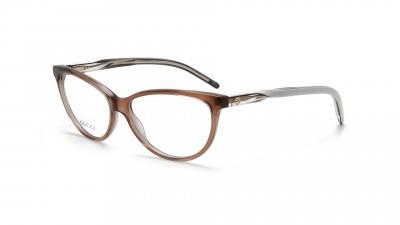 Gucci GG3642 0XG 53-14 Brown 110,41 €
