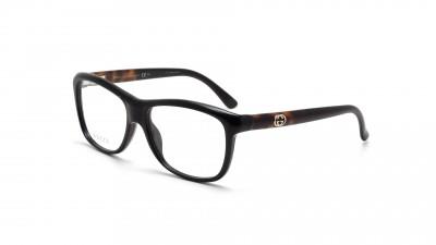 Gucci GG3625 6ES 54-15 Black 98,33 €