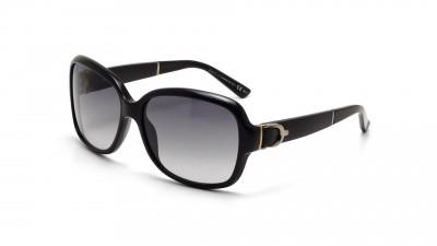 Gucci GG3637S 75QVK 57-15 Black 183,25 €