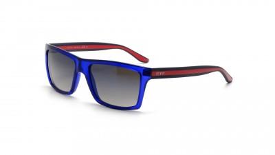 Gucci Ruban Rouge Bleu GG1013S CLSDK 56-16 115,00 €
