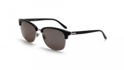 Gucci GG2227S Z07L8 54-17 Black 163,25 €