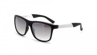 Gucci GG1047S NYVIC 56-16 Black 115,00 €