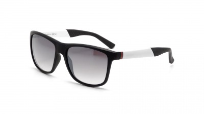 Gucci GG1047S NYVIC 56-16 Noir 115,00 €