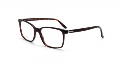 Gucci GG1023 TVD 53-17 Tortoise 104,08 €