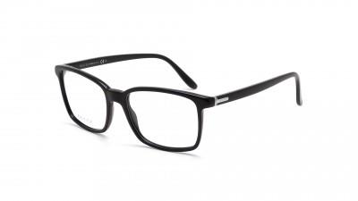 Gucci GG1023 807 53-17 Noir 110,75 €
