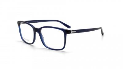 Gucci GG1023 DL7 53-17 Bleu 104,08 €