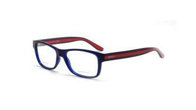 Gucci Ruban Rouge Bleu GG1046 CUO 52-16 99,08 €