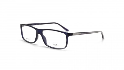 Gucci GG1039 7CV 55-14 Bleu 101,58 €