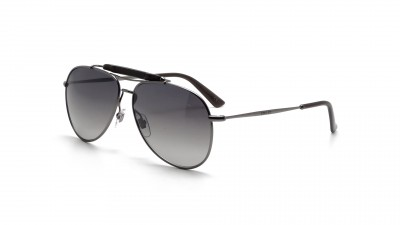 Gucci GG2235S KJ1LG 58-13 Grey 192,42 €
