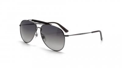 Gucci GG2235S KJ1LG 58-13 Gris 192,42 €