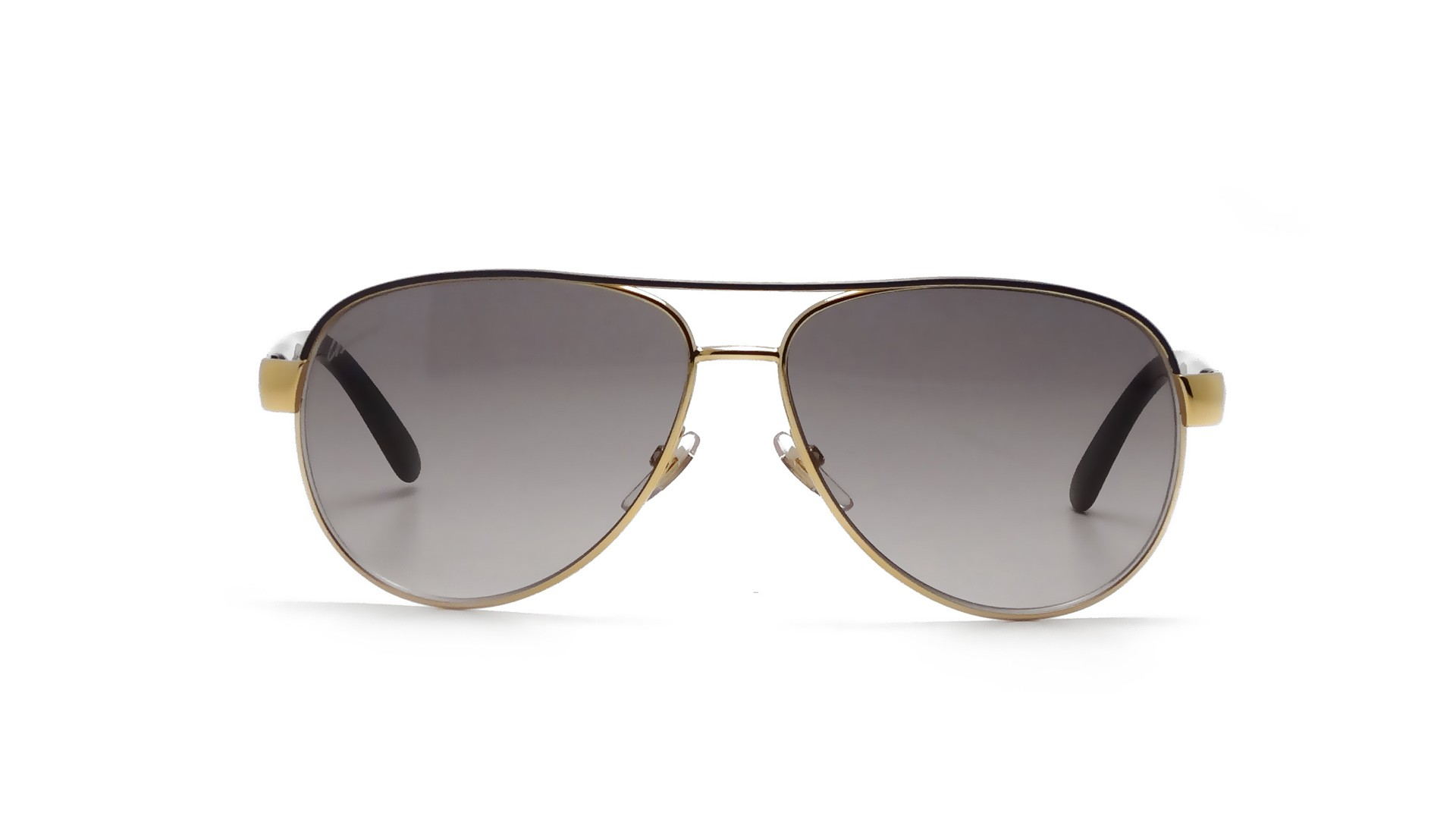 bdf48c3e48 Chanel Sunglasses 4239