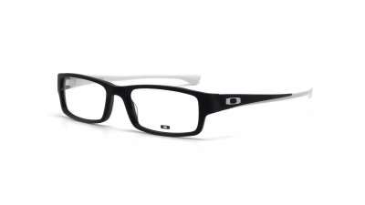 Oakley Servo Black OX1066 09 53-18 70,75 €