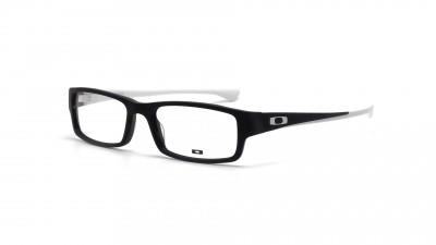 Oakley Servo Noir OX1066 09 53-18 70,75 €