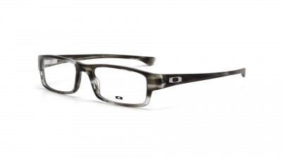 Oakley Servo Grey OX1066 02 53-18 70,75 €
