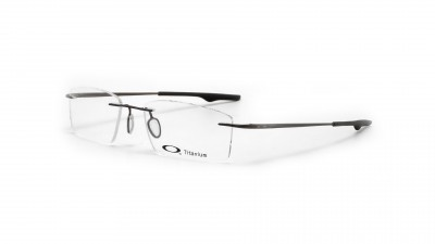 Oakley Keel Grey OX3122 07 53-18 107,42 €