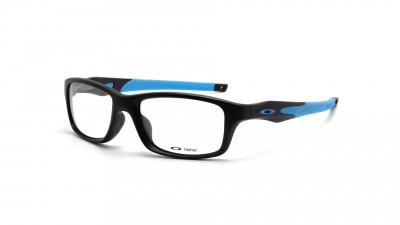 Oakley Crosslink Black OX8030 01 55-18 83,25 €