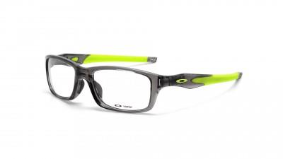 Oakley Crosslink Gris OX8030 02 55-18 91,58 €