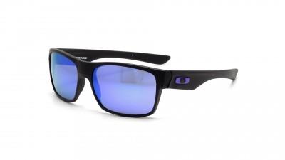 Oakley OO9189 08 60-16 Black 99,92 €