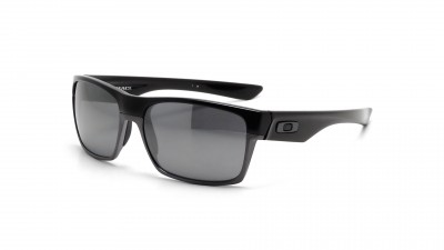 Oakley OO9189 01 60-16 Black Polarized 137,42 €
