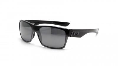 Oakley OO9189 01 60-16 Noir Polarisés 137,42 €