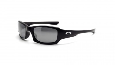 Oakley Fives Squared Black OO9238 06 54-20 Polarized 99,92 €