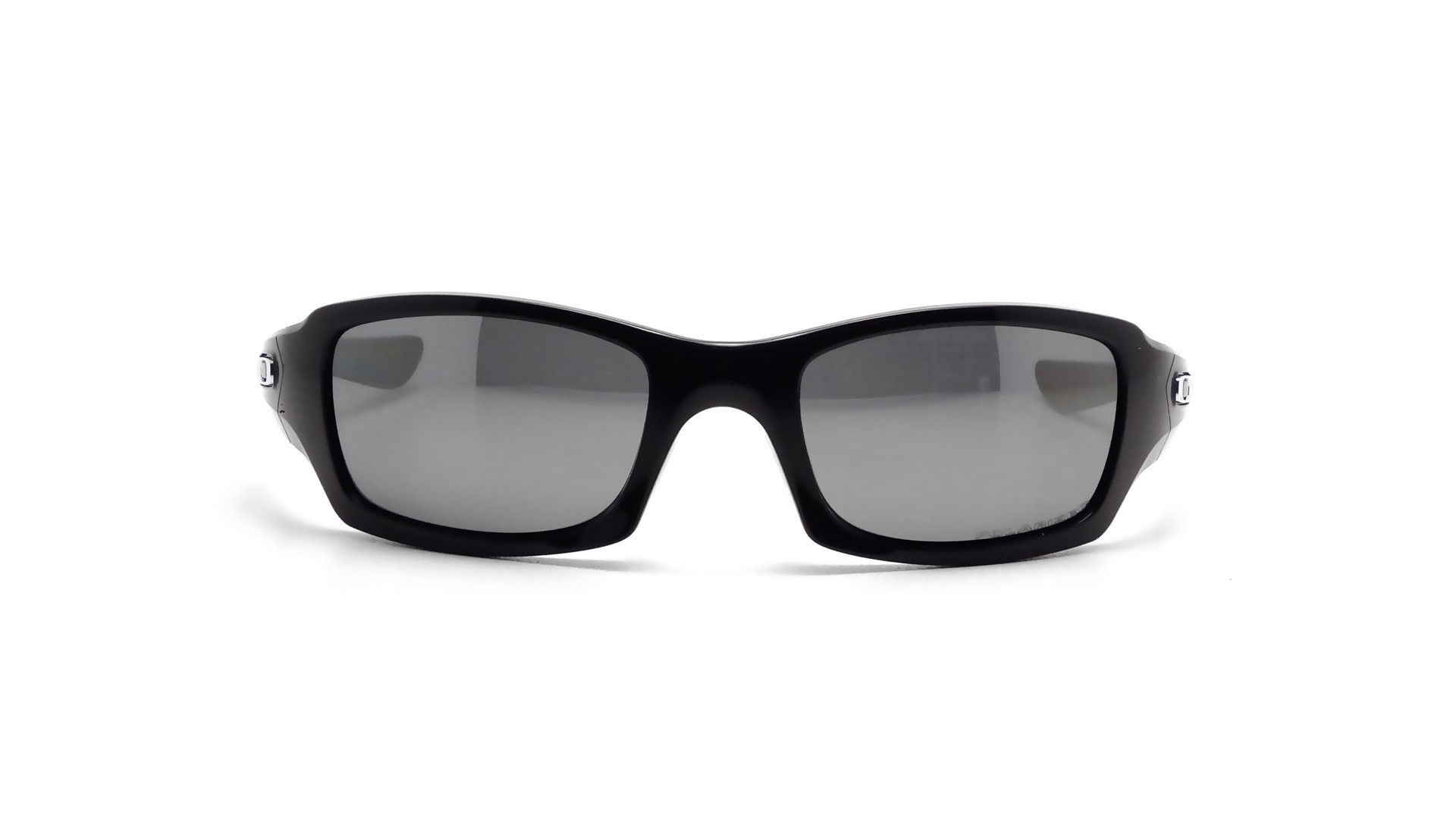 oakley fives squared  Fives Squared Black OO9238 06 54-20 Polarized
