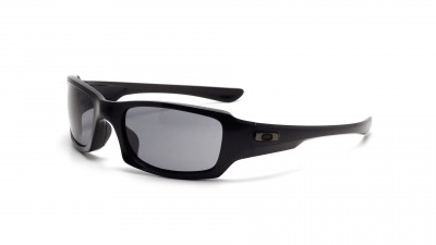 Oakley Fives Squared Black OO9238 04 54-20 66,58 €