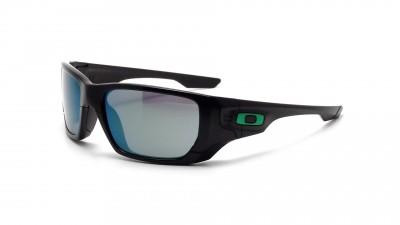 Oakley Style Switch Noir OO9194 02 60-18 108,25 €