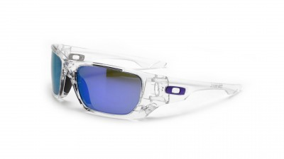 Oakley Style Switch Transparent OO9194 03 60-18 133,25 €