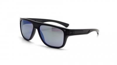 Oakley OO9199 06 56-15 Noir Mat 87,42 €