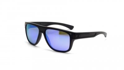Oakley OO9199 02 56-15 Noir Mat 80,83 €
