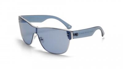 Moncler MC522 S05 Bleu 149,08 €