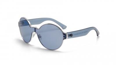 Moncler MC523 S05 52-18 Blue 82,50 €