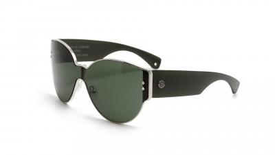 Moncler MC524 S02 54-18 Green 82,50 €