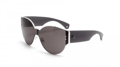 Moncler MC524 S01 54-18 Grey 165,83 €