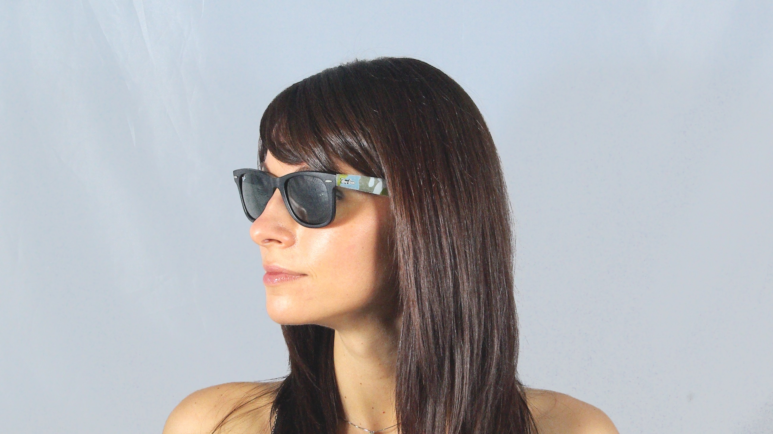 d1d0ccad462a8 Ray Ban Rb2140 Urban Camouflage « Heritage Malta
