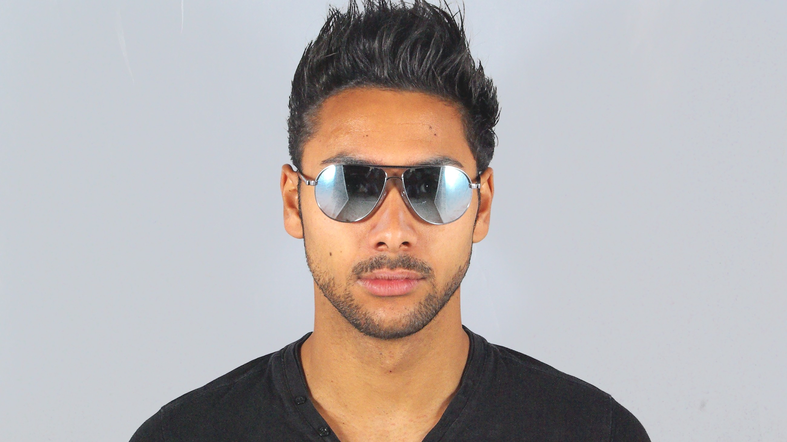Oakley sunglasses asian fit - Sunglasses Tom Ford Marko Silver Ft144 14x 58 13 Large Gradient Mirror